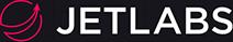 jet-lab
